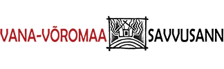 Savvusann logo
